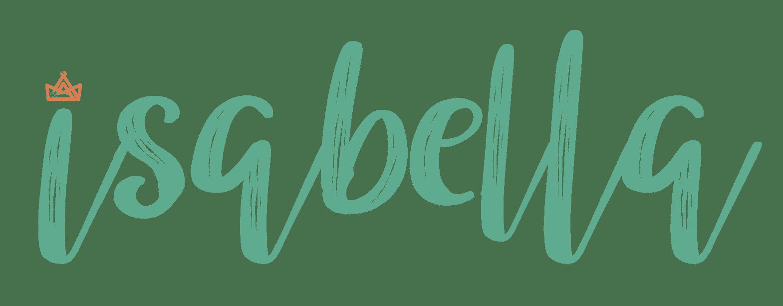 coleccion-isabella