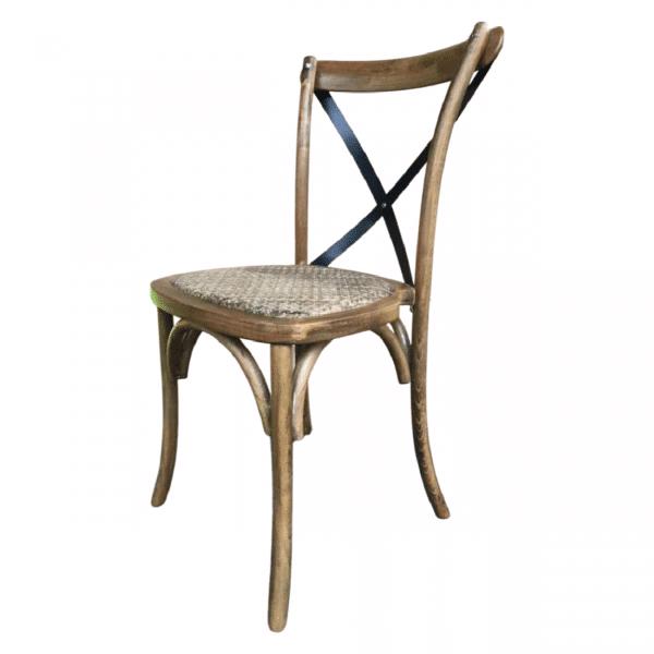 silla-espalda-metal-cruz