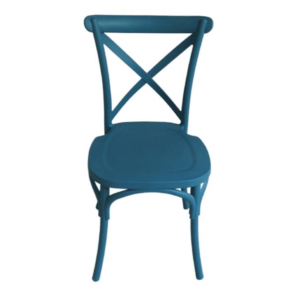 crossback-resina-azul
