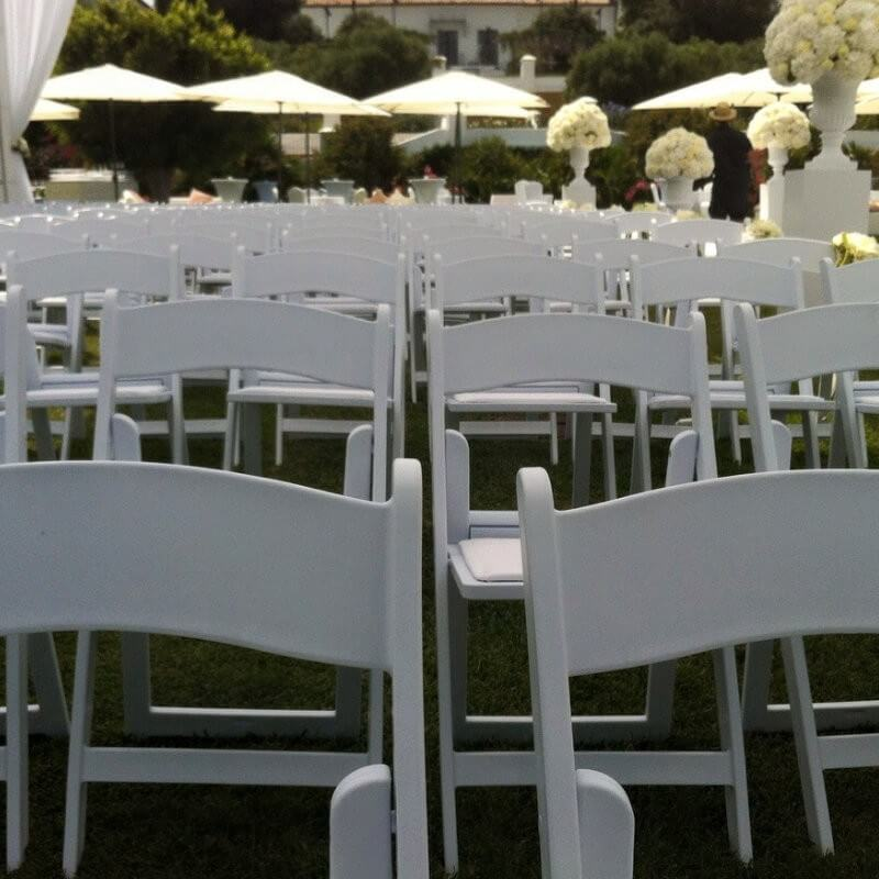 Silla Ceremony Events