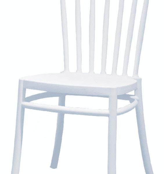 silla-windsor-blanca