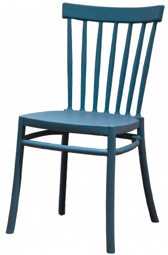 silla-windsor-azul