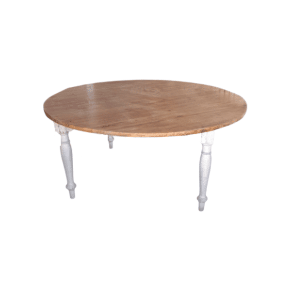 mesa-redonda-rustica
