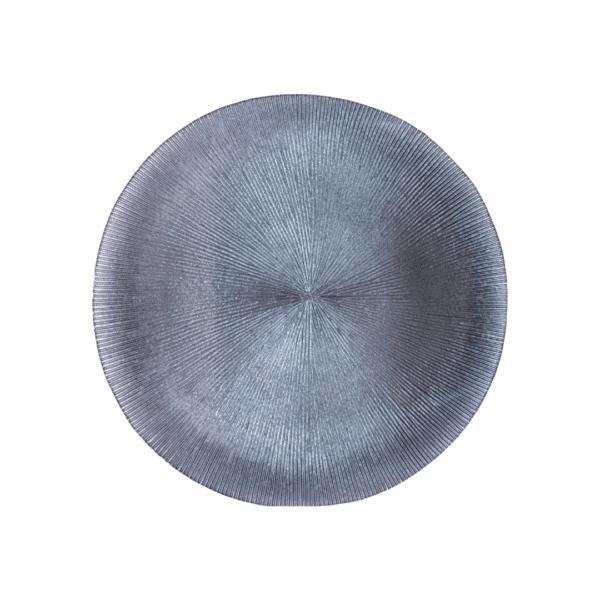 bajoplato-negro-33cm
