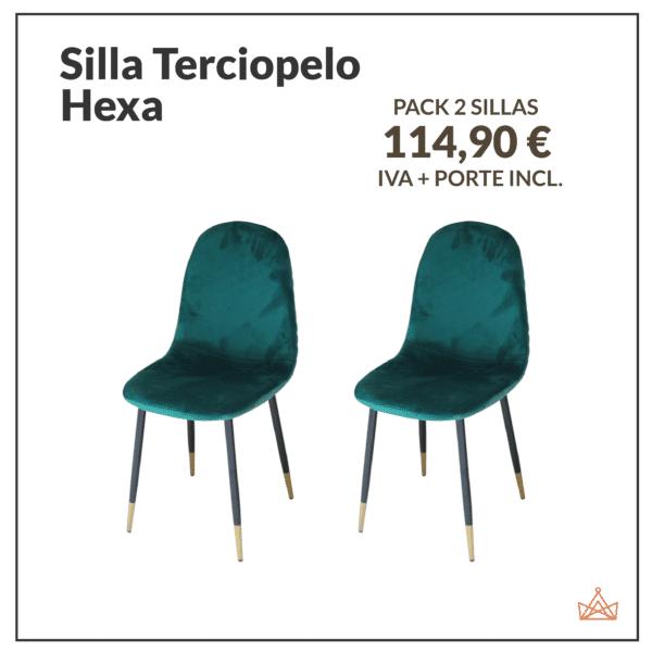 pack-2-silla-terciopelo-hexa