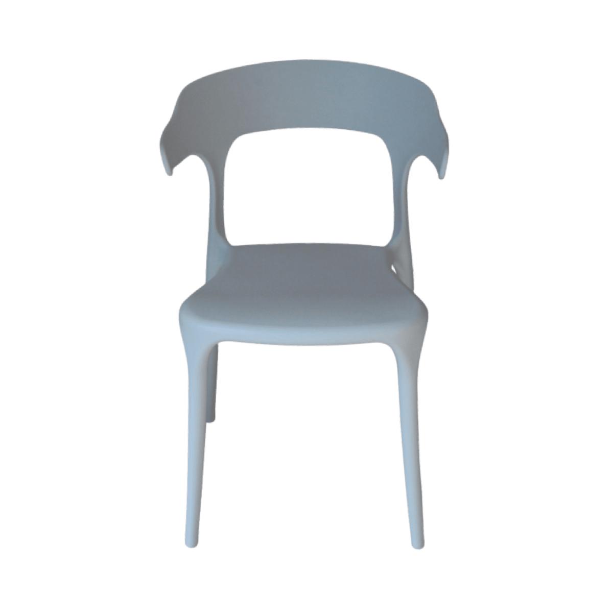 silla-arco-blanca