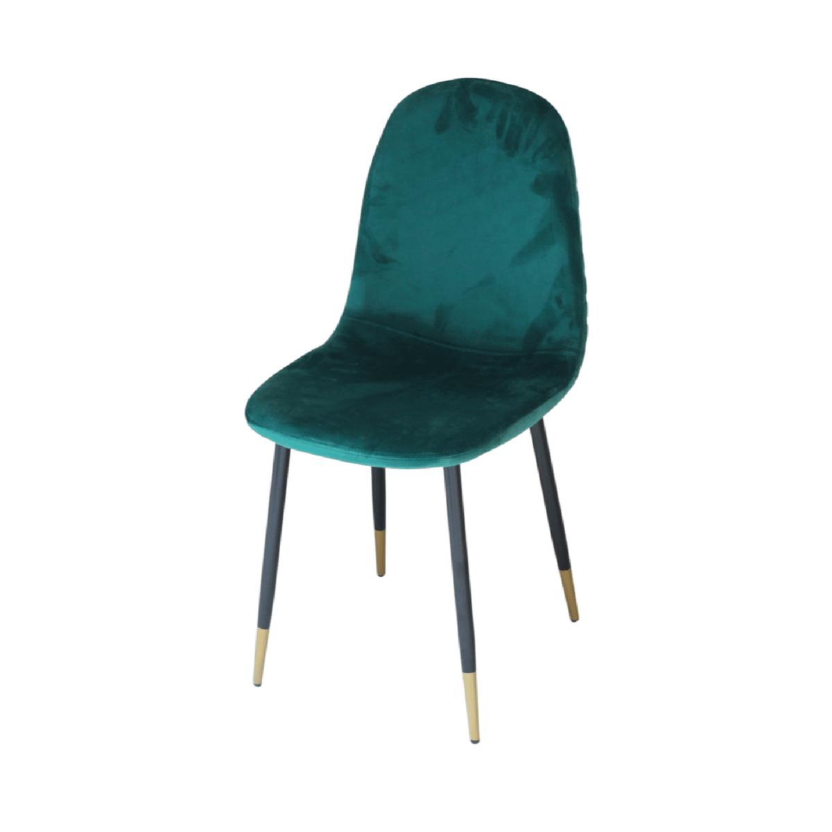 silla-terciopelo-hexa
