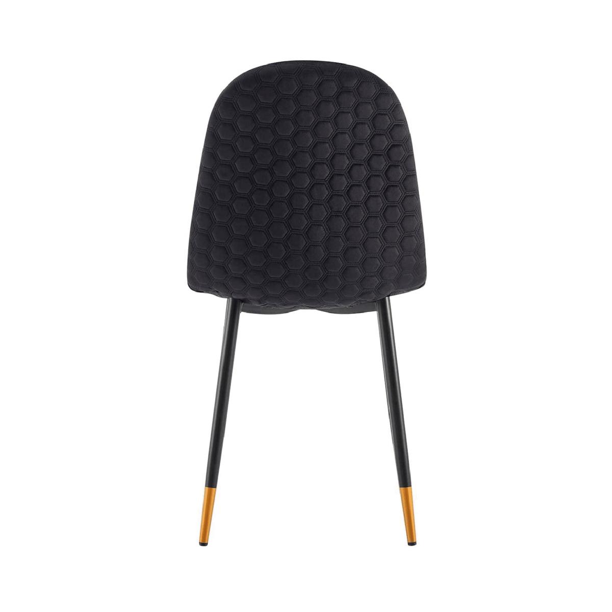 silla-terciopelo-hexa-negra