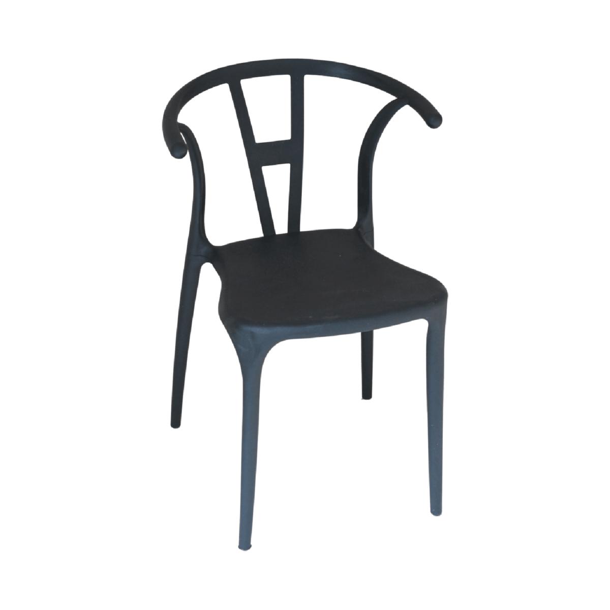 silla-wishbone-resina-negra-1