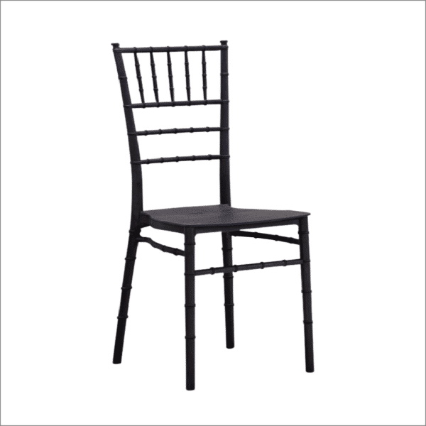tiffany-one-compact-negro